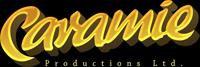 CARAMIE PRODUCTIONS LTD
