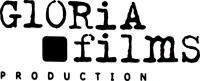 GLORIA FILMS