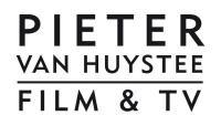 PIETER VAN HUYSTEE FILM
