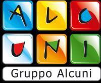 GRUPPO ALCUNI S.R.L.