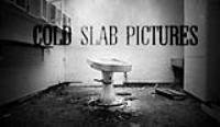 COLD SLAB PICTURES