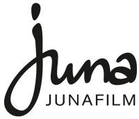 JUNAFILM