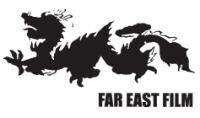 UDINE FAR EAST FILM FESTIVAL / CENTRO ESPRESSIONI CINEMATOGRAFICHE