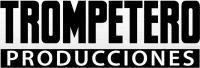 TROMPETERO PRODUCCIONES S.A