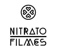 NITRATO FILMES
