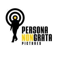 PERSONA NON GRATA PICTURES (BRAZIL)