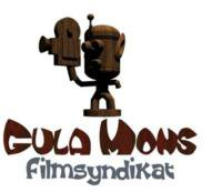 GULA-MONS FILM SYNDIKAT