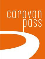 CARAVAN PASS