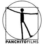 PANCHITO FILMS