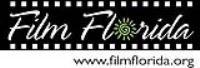 FILM FLORIDA