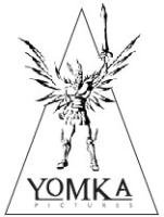 YOMKA