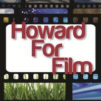 HOWARD FOR FILM