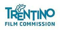 TRENTINO FILM FUND AND COMMISSION