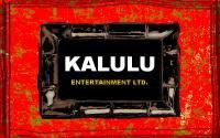 KALULU ENTERTAINMENT LTD
