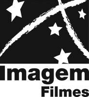 IMAGEM FILMES DISTRIBUIDORA LTDA