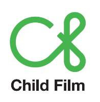 CHILD FILM