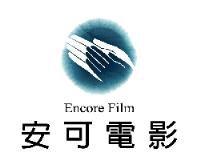 ENCORE FILM CO., LTD.