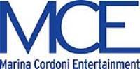 MCE - MARINA CORDONI ENTERTAINMENT
