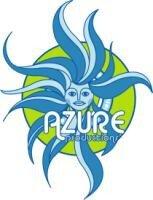 AZURE PRODUCTIONS