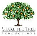SHAKE THE TREE PRODUCTIONS, LLC