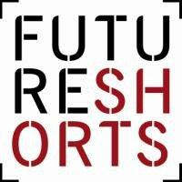 FUTURE SHORTS LTD (SECRET GROUP LTD)