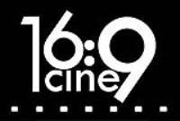16:9 CINE