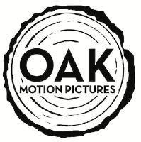 OAK MOTION PICTURES (F.K.A. NFI)