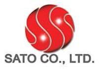 SATO CO., LTD