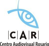 CENTRO AUDIOVISUAL ROSARIO