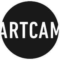 ARTCAM FILMS
