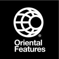 ORIENTAL FEATURES