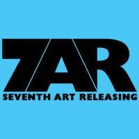 SEVENTH ART RELEASING
