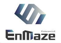 ENMAZE PICTURES