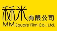 MM SQUARE FILM CO. LTD.