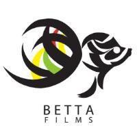BETTA FILMS S.A.