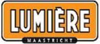 LUMIERE CINEMA MAASTRICHT