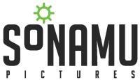 SONAMU PICTURES CO.,LTD.