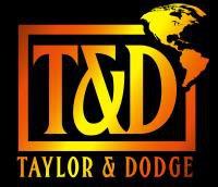 TAYLOR & DODGE LLC