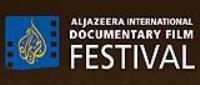 ALJAZEERA FESTIVAL
