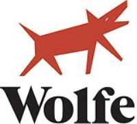 WOLFE RELEASING