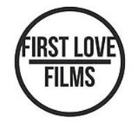 FIRST LOVE FILMS