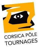 CORSICA POLE TOURNAGE - CORSICA FILM OFFICE