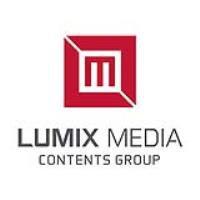 LUMIX MEDIA