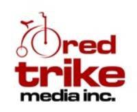 RED TRIKE MEDIA INC.