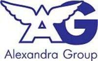 ALEXANDRA GROUP