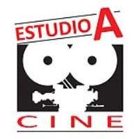ESTUDIOA CINE