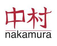 NAKAMURA FILMS S.L.