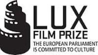 EUROPEAN PARLIAMENT LUX FILM PRIZE