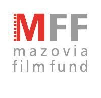 MAZOVIA FILM FUND