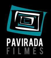 PAVIRADA FILMES